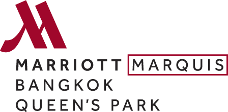 Marriott Bangkok